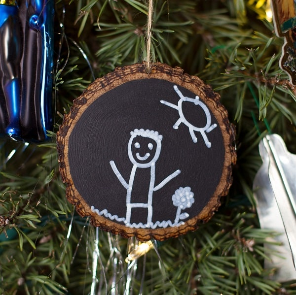 Keepsake-Chalkboard-Christmas-Ornaments