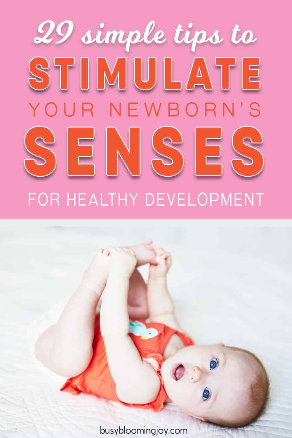 stimulate baby feature image